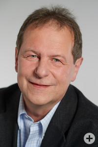 Roth, Jürgen