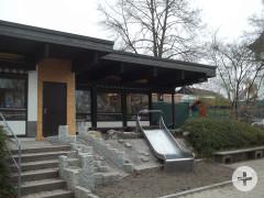 Kindergarten_Muehlweingaerten
