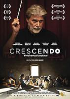 P_Crescendo_Camino_Film