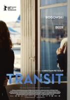 P_Transit_Piffl_Medien