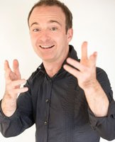 Patrick Bopp Offenes Singen