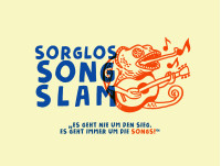 Sorglos Song Slam