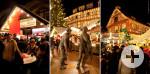 Weihnachtsmarkt_Panorama
