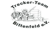 Logo Trecker Team