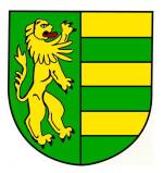 Bittenfelder_Wappen